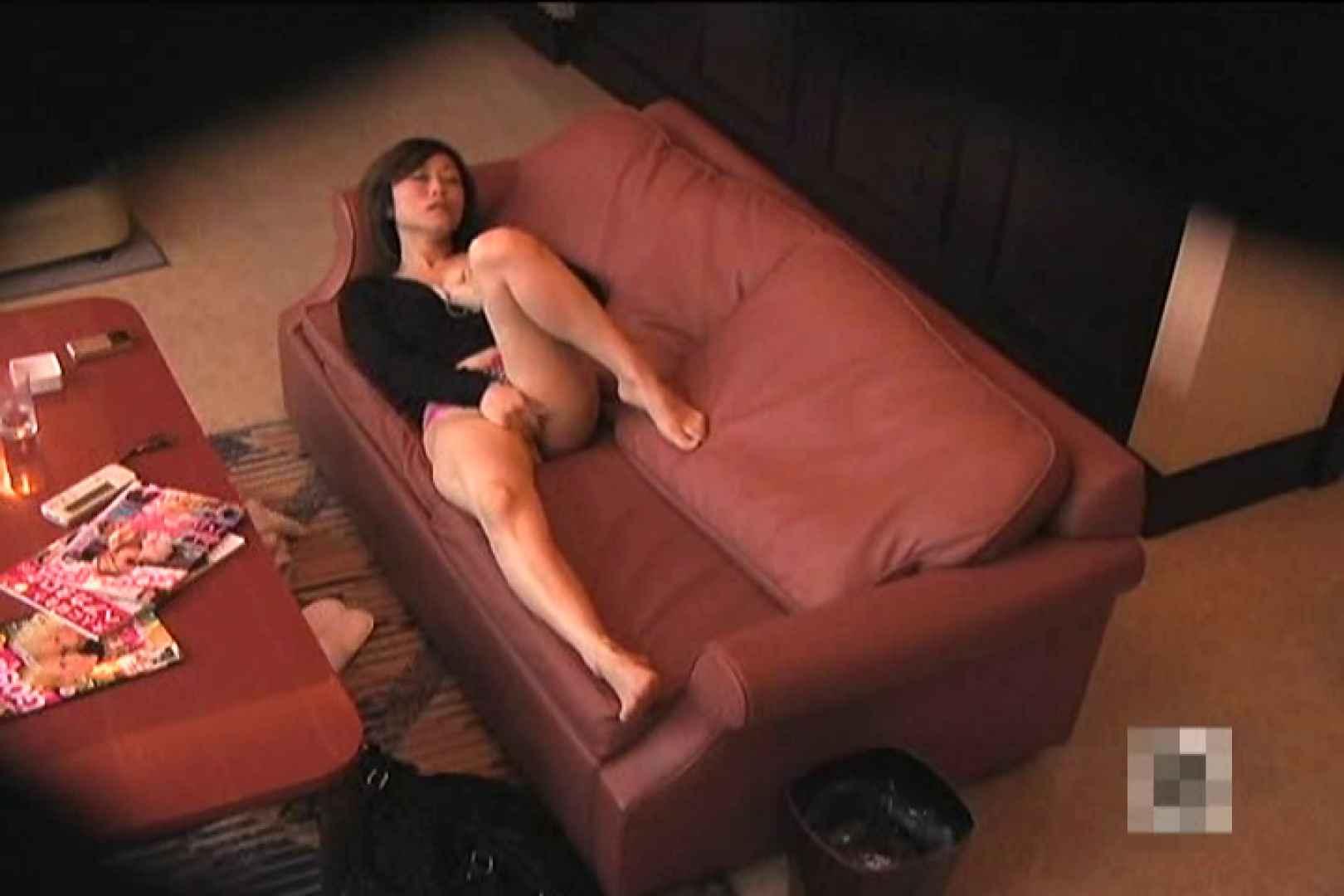 民家自慰マニアVol.4 美しいOLの裸体 えろ無修正画像 73pic 37