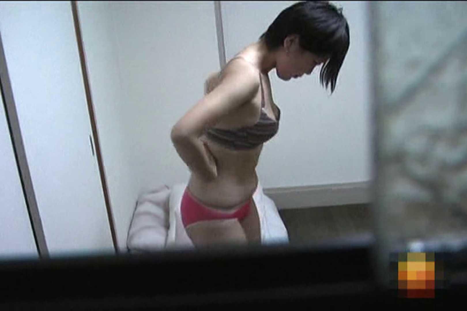 民家自慰マニアVol.6 オナニー  100pic 25