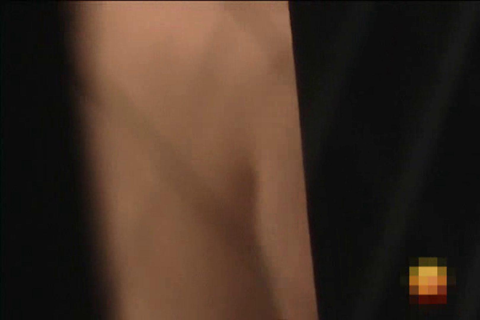 民家自慰マニアVol.6 美しいOLの裸体 われめAV動画紹介 100pic 27