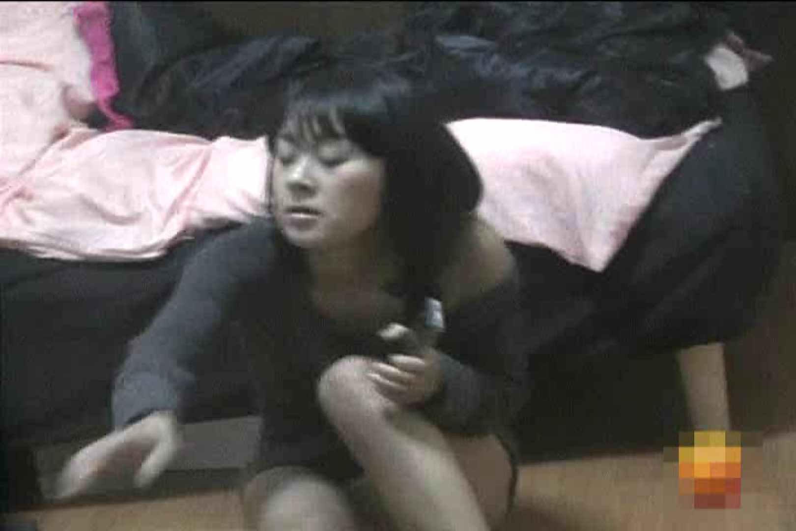 民家自慰マニアVol.6 民家 セックス画像 100pic 44
