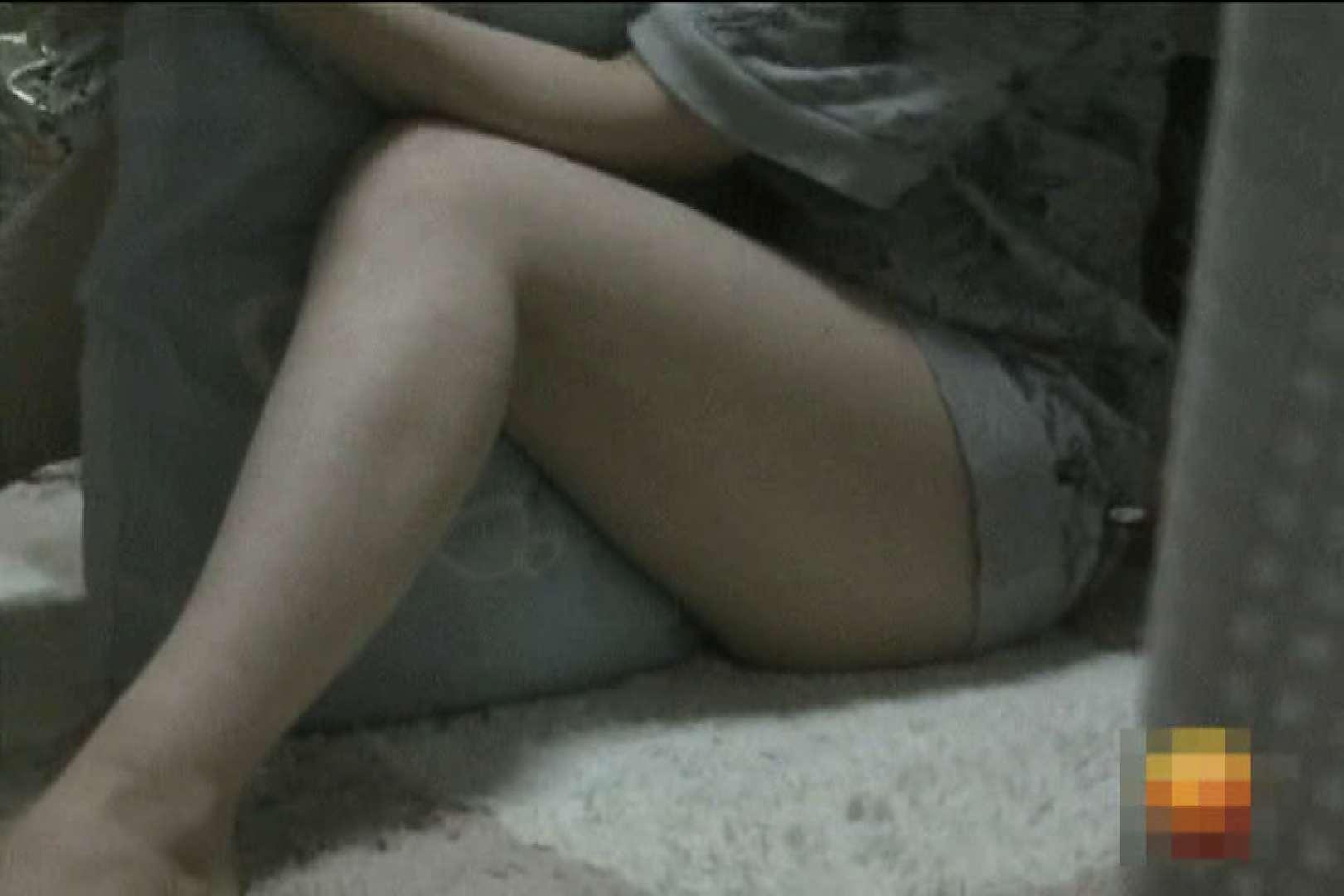 民家自慰マニアVol.8 性欲 エロ画像 103pic 56
