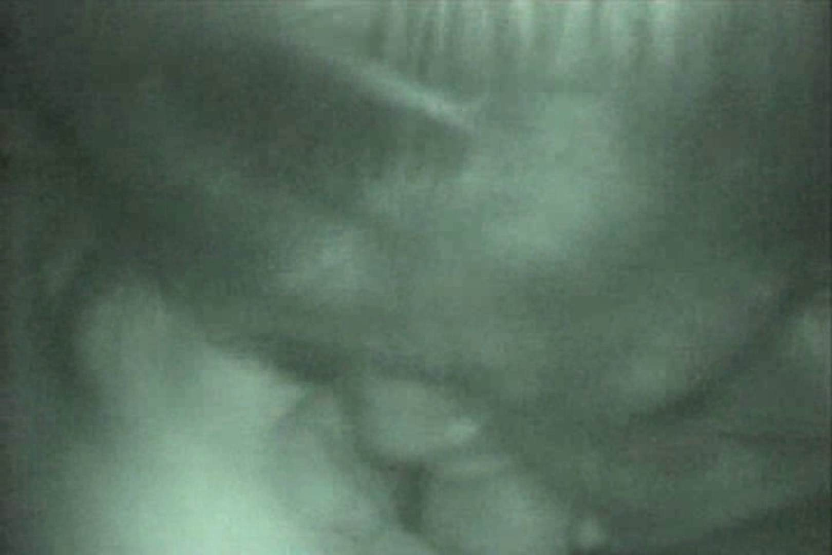 蔵出し!!赤外線カーセックスVol.14 美しいOLの裸体 ワレメ無修正動画無料 101pic 58