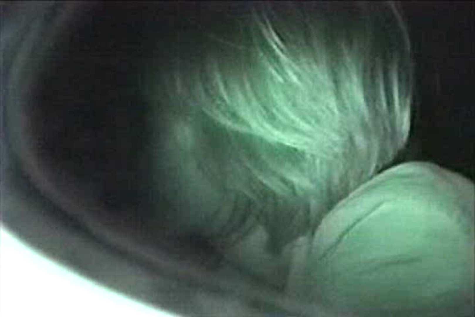 蔵出し!!赤外線カーセックスVol.20 美しいOLの裸体 オマンコ無修正動画無料 72pic 42
