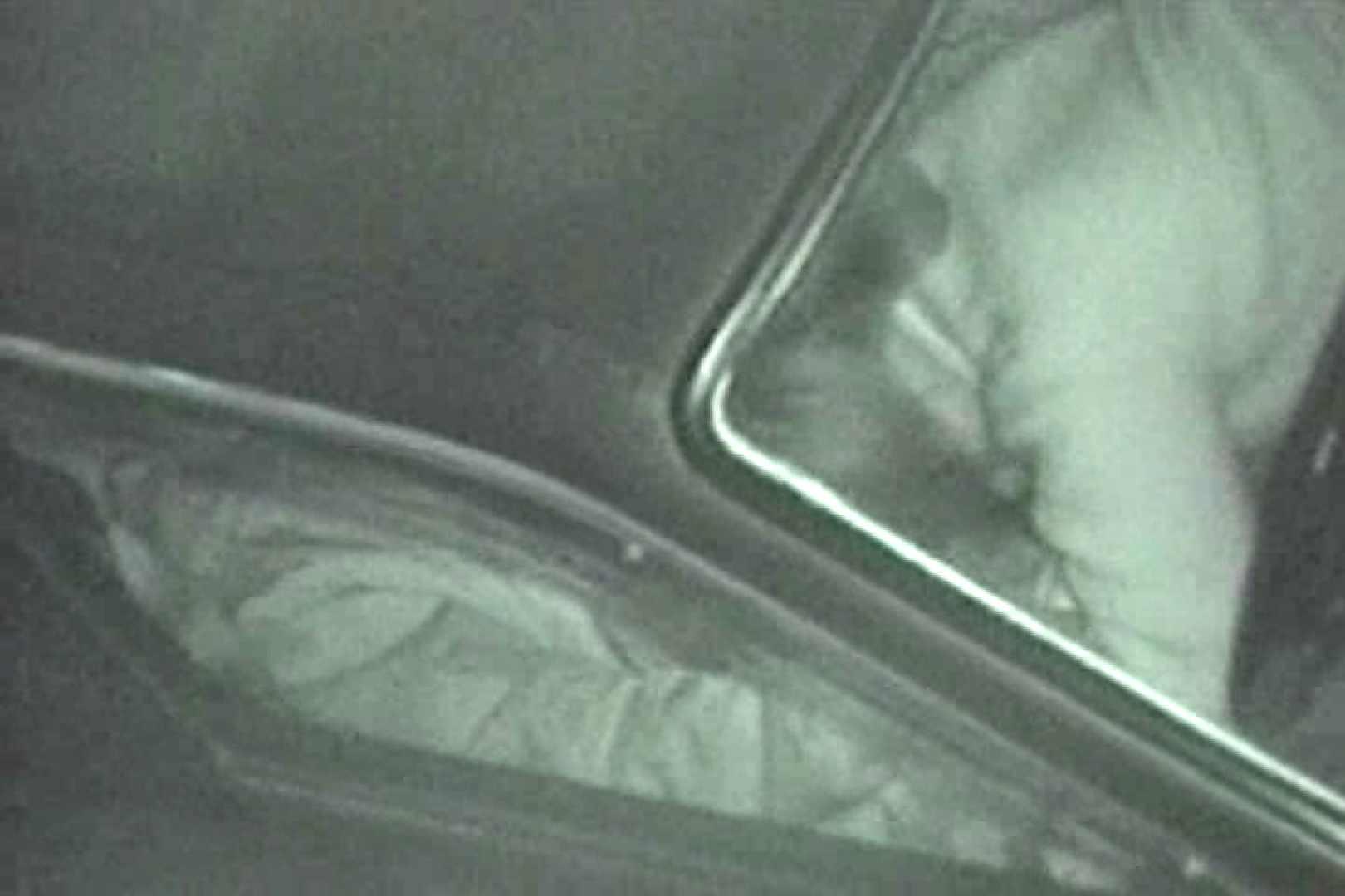 蔵出し!!赤外線カーセックスVol.20 美しいOLの裸体 オマンコ無修正動画無料 72pic 67