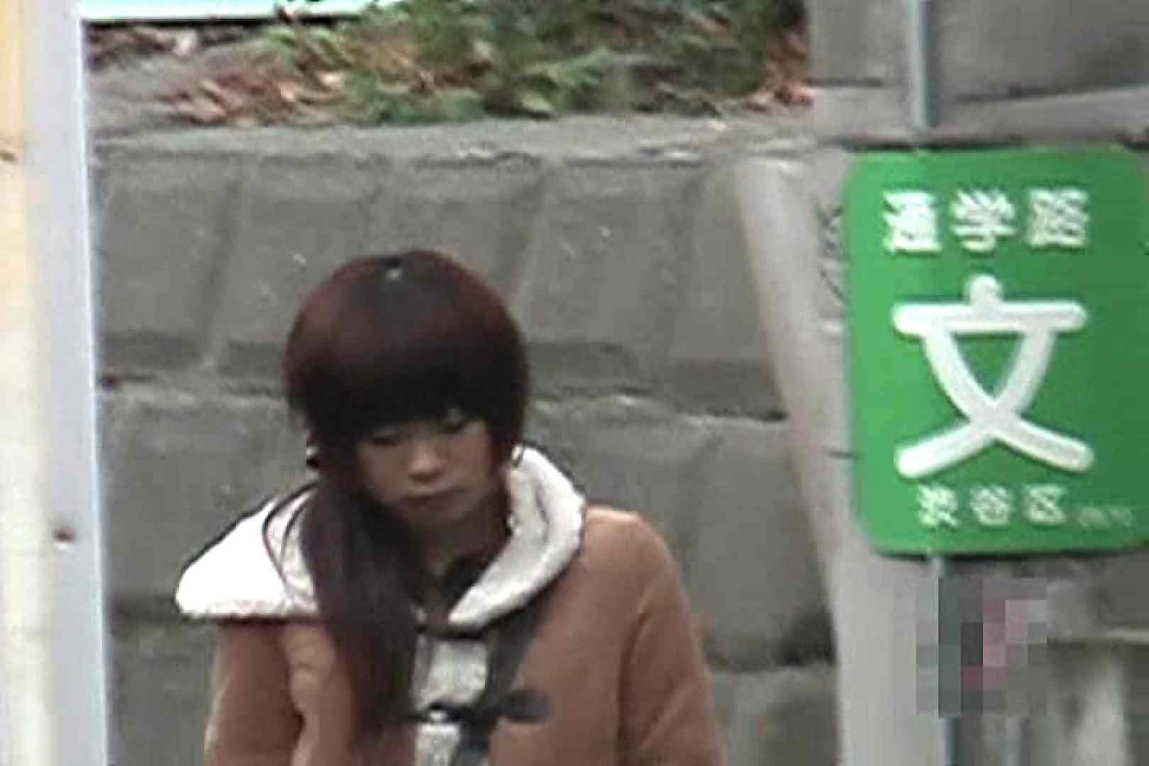 マンチラインパクトVol.9 ハプニング ワレメ動画紹介 76pic 3