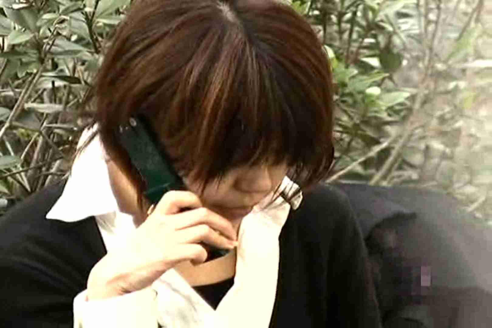 マンチラインパクトVol.9 ハプニング ワレメ動画紹介 76pic 11