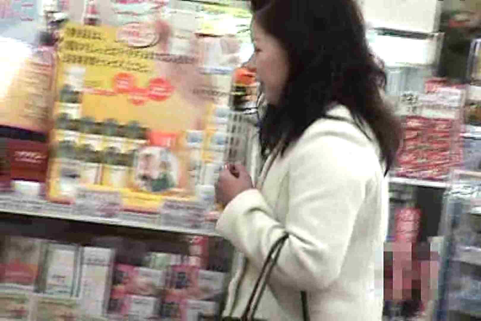 マンチラインパクトVol.2 現役ギャル 盗撮動画紹介 71pic 23