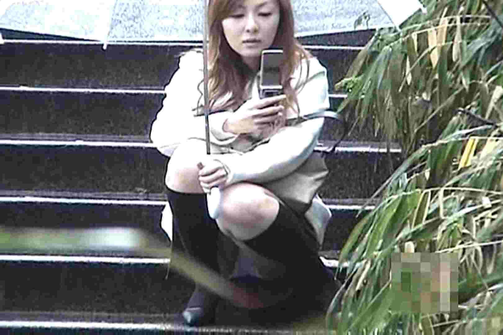 マンチラインパクトVol.2 チラ歓迎 すけべAV動画紹介 71pic 69