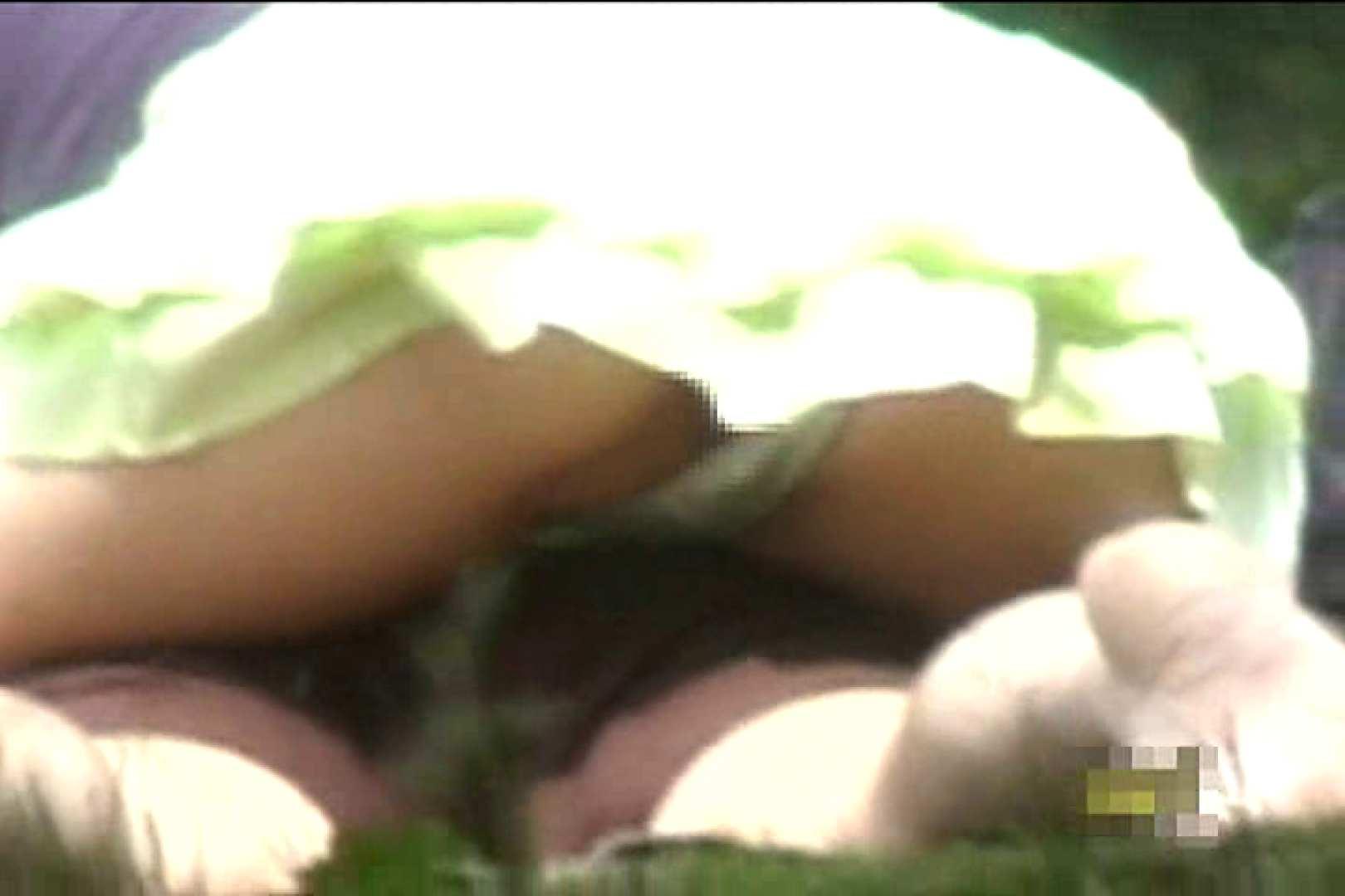 マンチラインパクトVol.5 美しいOLの裸体 | チラ歓迎  72pic 9