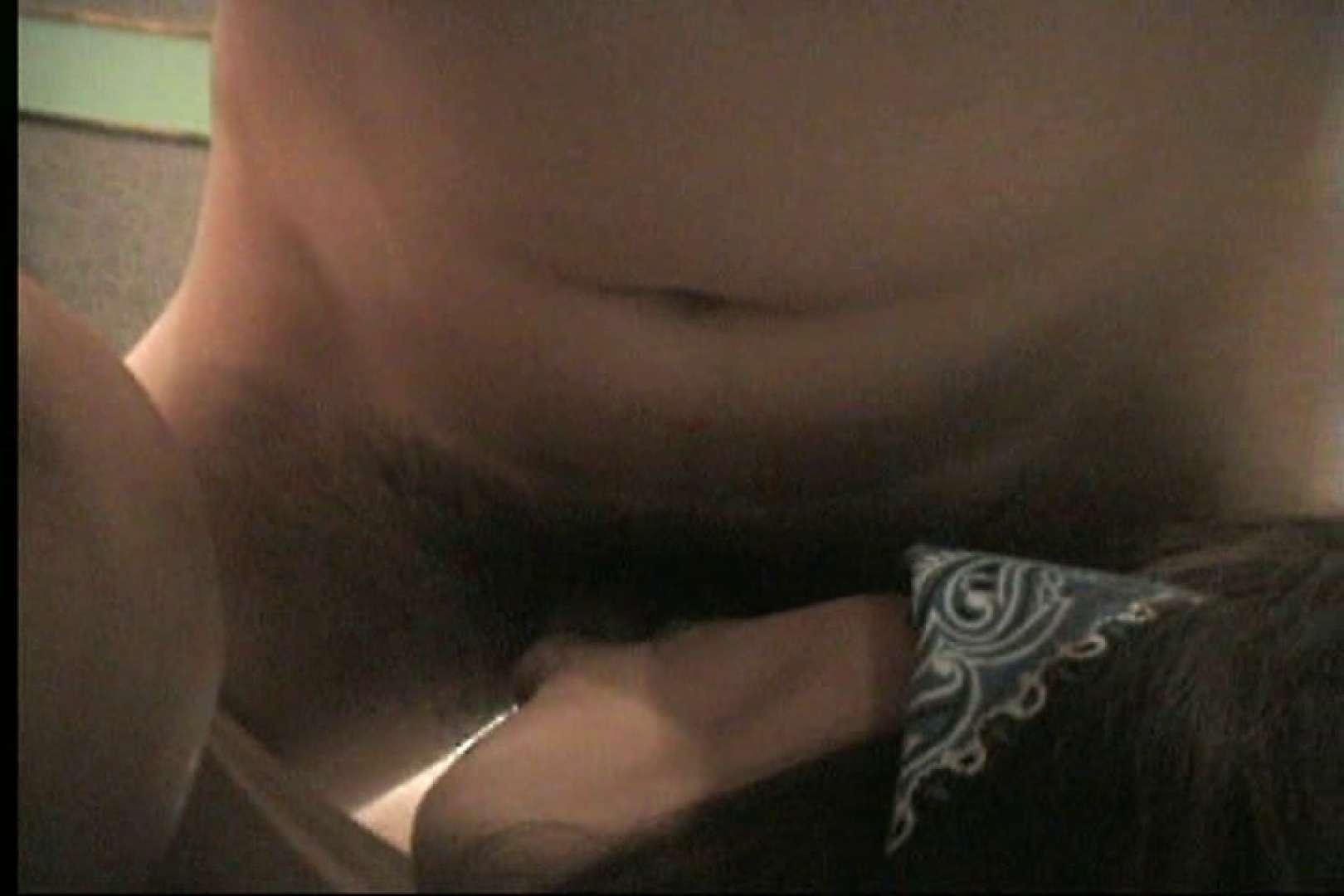 いっくんの調教シリーズ「未亡人みずほ27歳市役所職員」Vol.2 美しいOLの裸体 | セックス  86pic 15