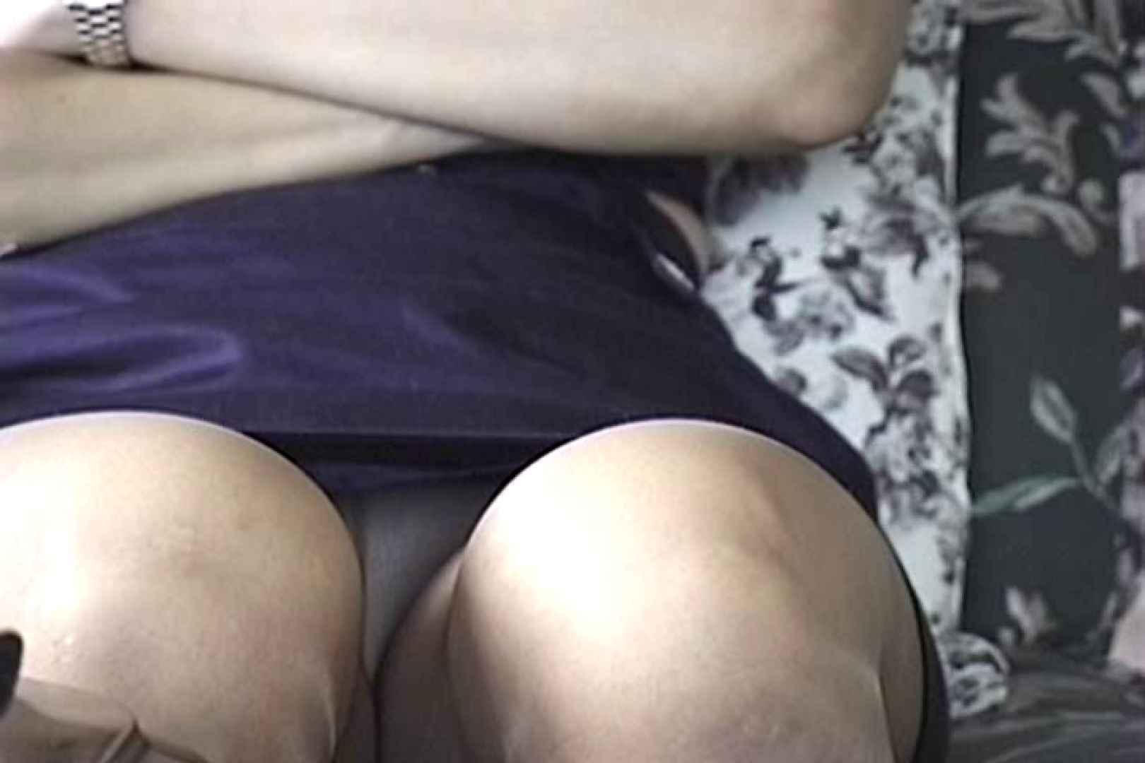 好きです!!働くお姉さんVol.7 お姉さん丸裸 | 美しいOLの裸体  93pic 5