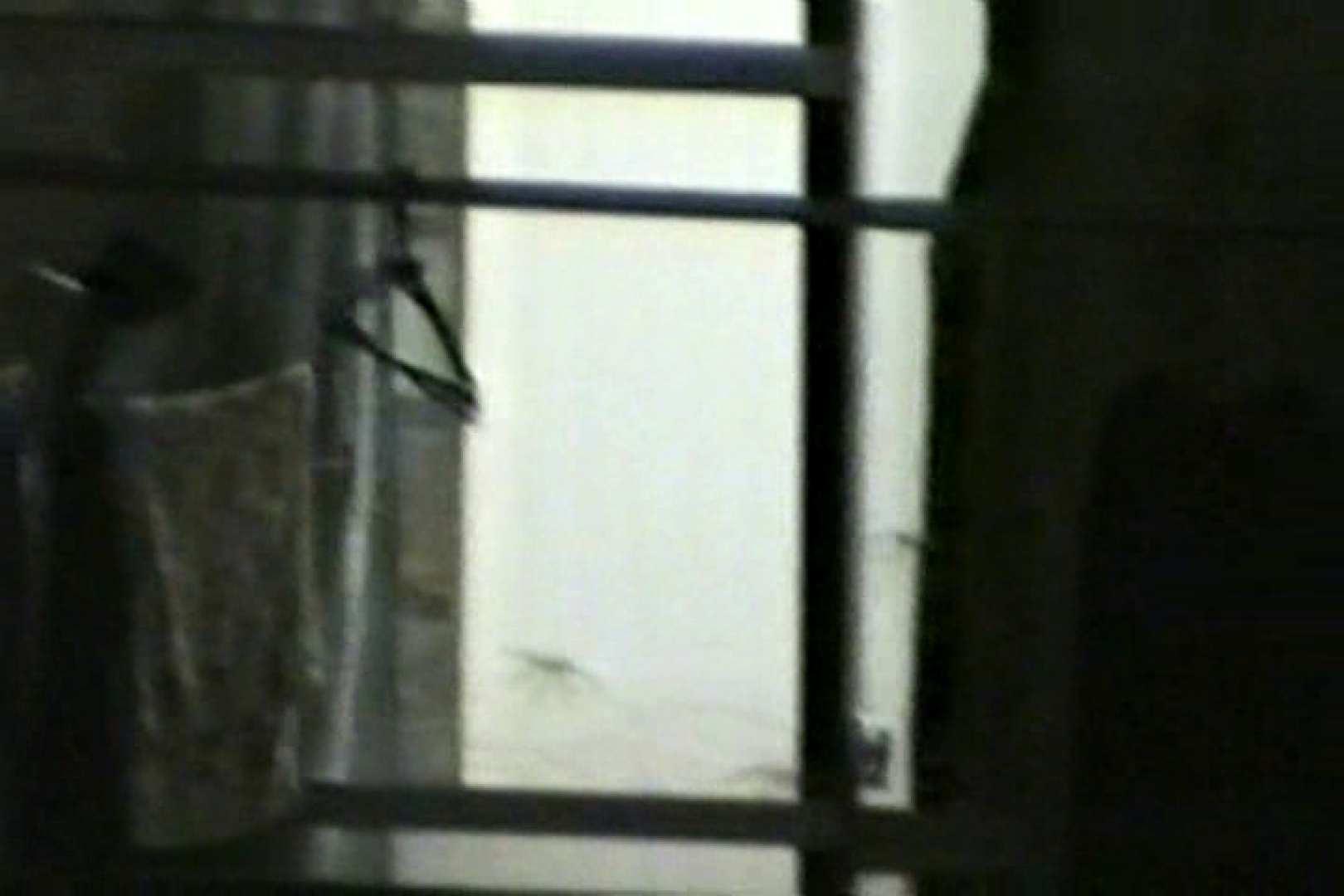 究極の民家覗き撮りVol.4 盗撮師作品 セックス画像 73pic 20