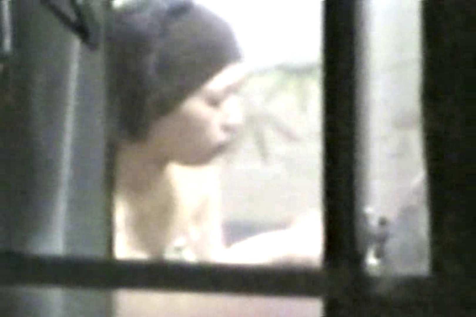 究極の民家覗き撮りVol.4 盗撮師作品 セックス画像 73pic 26