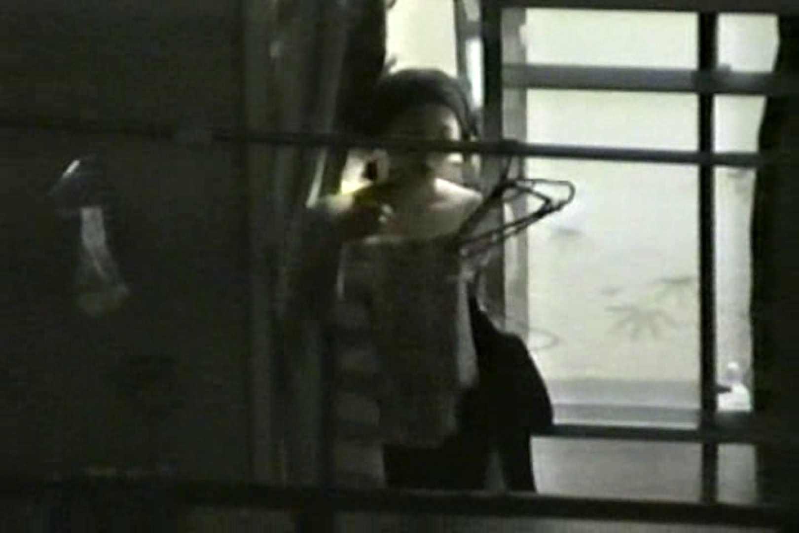 究極の民家覗き撮りVol.4 美しいOLの裸体   民家  73pic 31