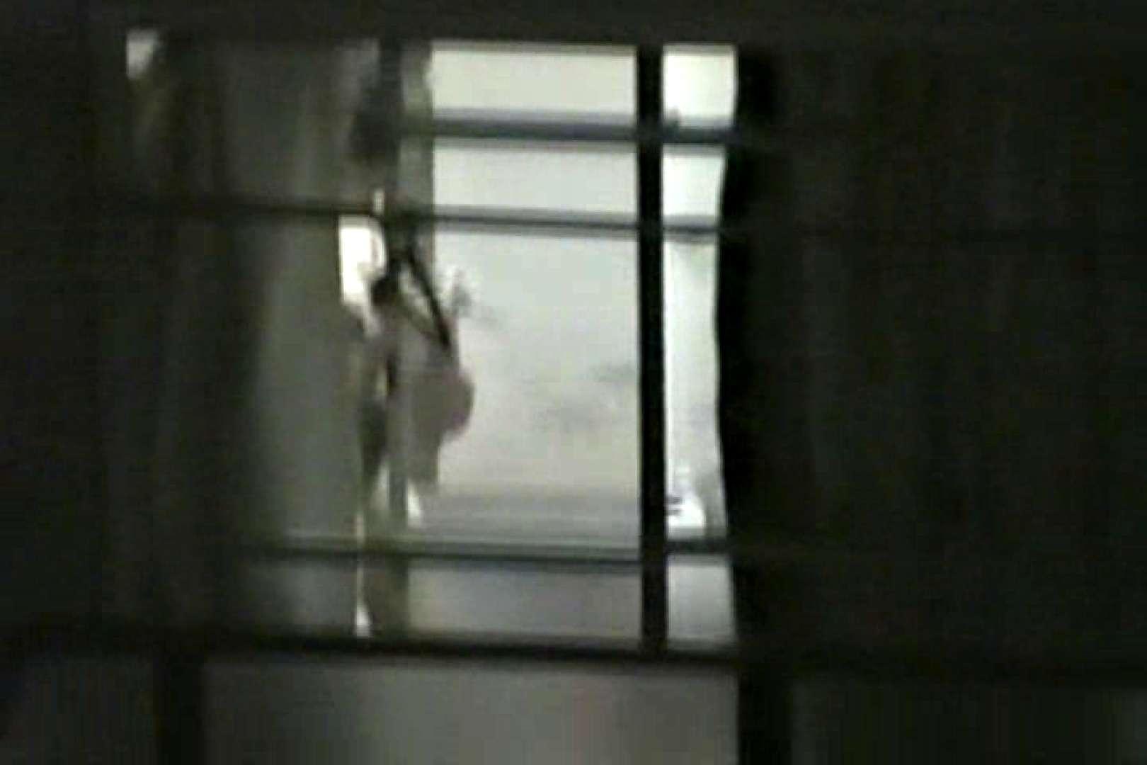 究極の民家覗き撮りVol.4 盗撮師作品 セックス画像 73pic 32