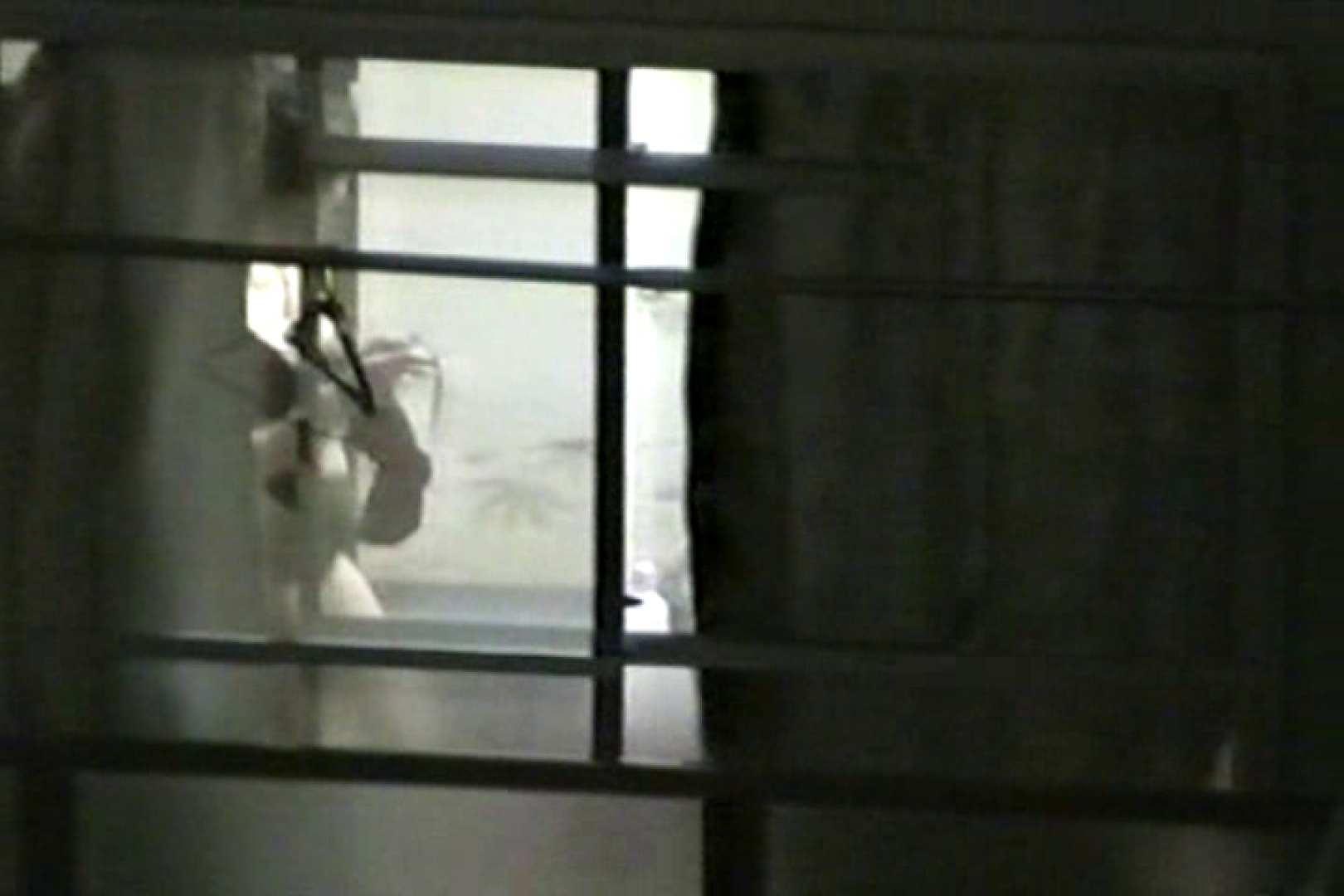 究極の民家覗き撮りVol.4 潜入突撃 オメコ動画キャプチャ 73pic 33