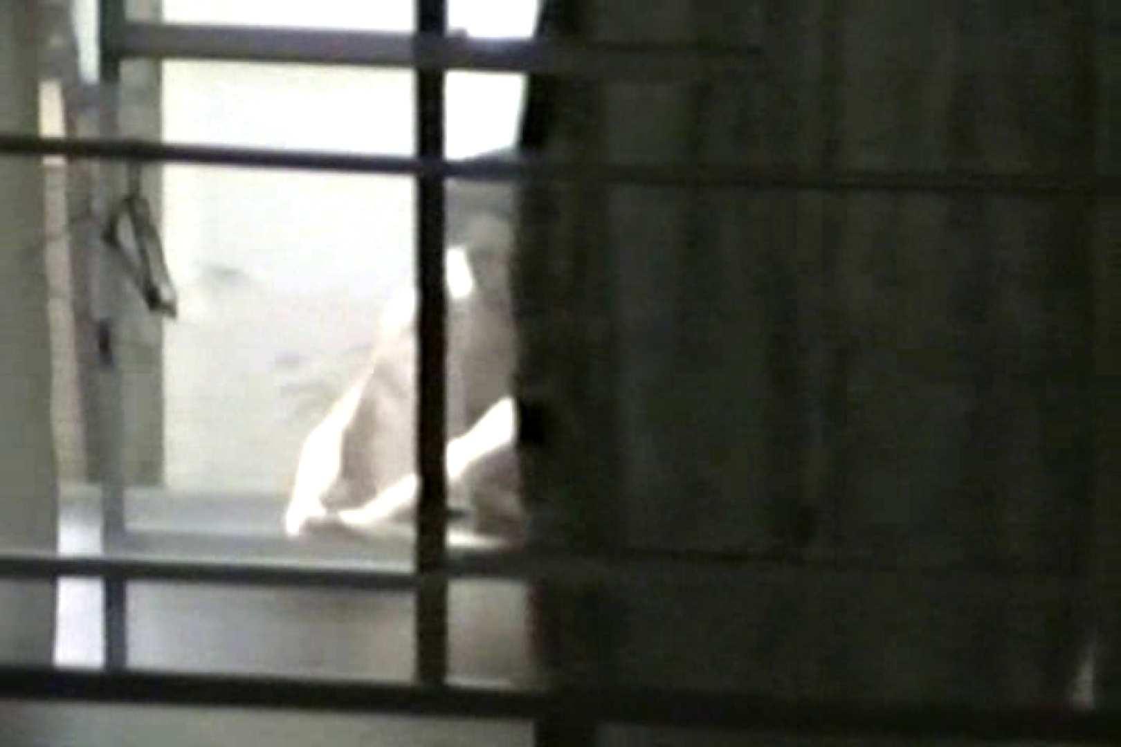 究極の民家覗き撮りVol.4 望遠 オマンコ動画キャプチャ 73pic 35
