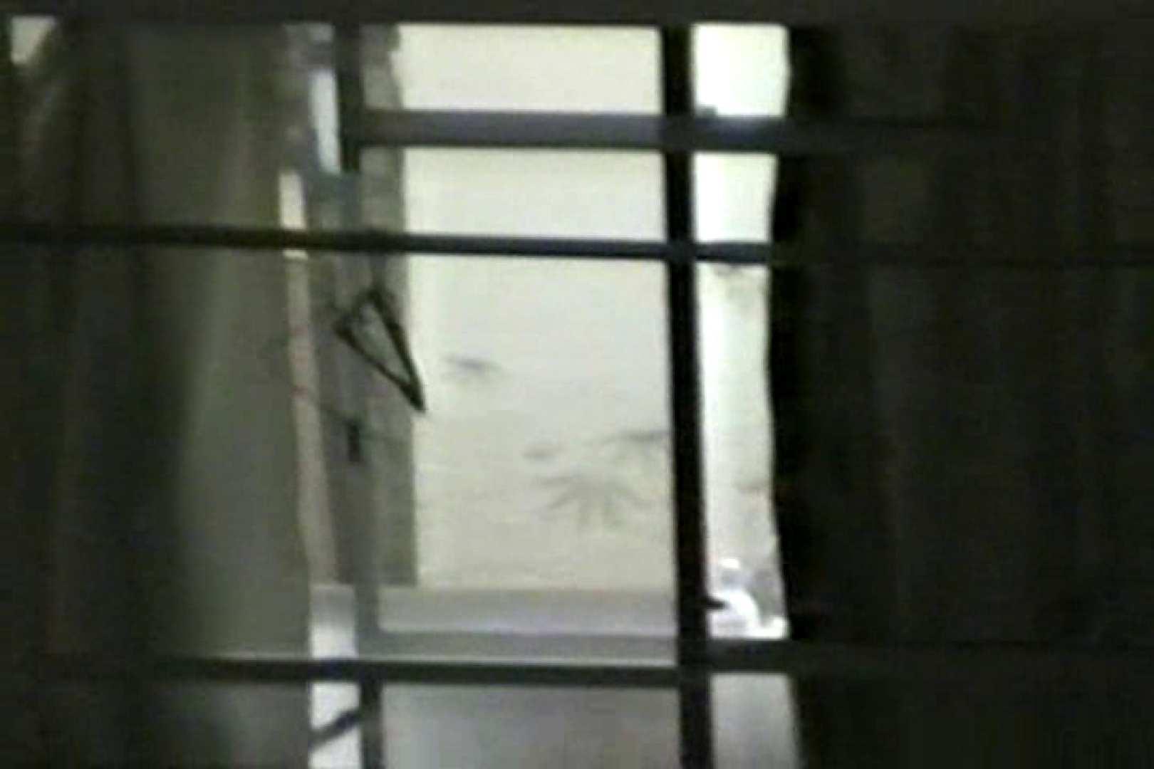 究極の民家覗き撮りVol.4 美しいOLの裸体  73pic 36