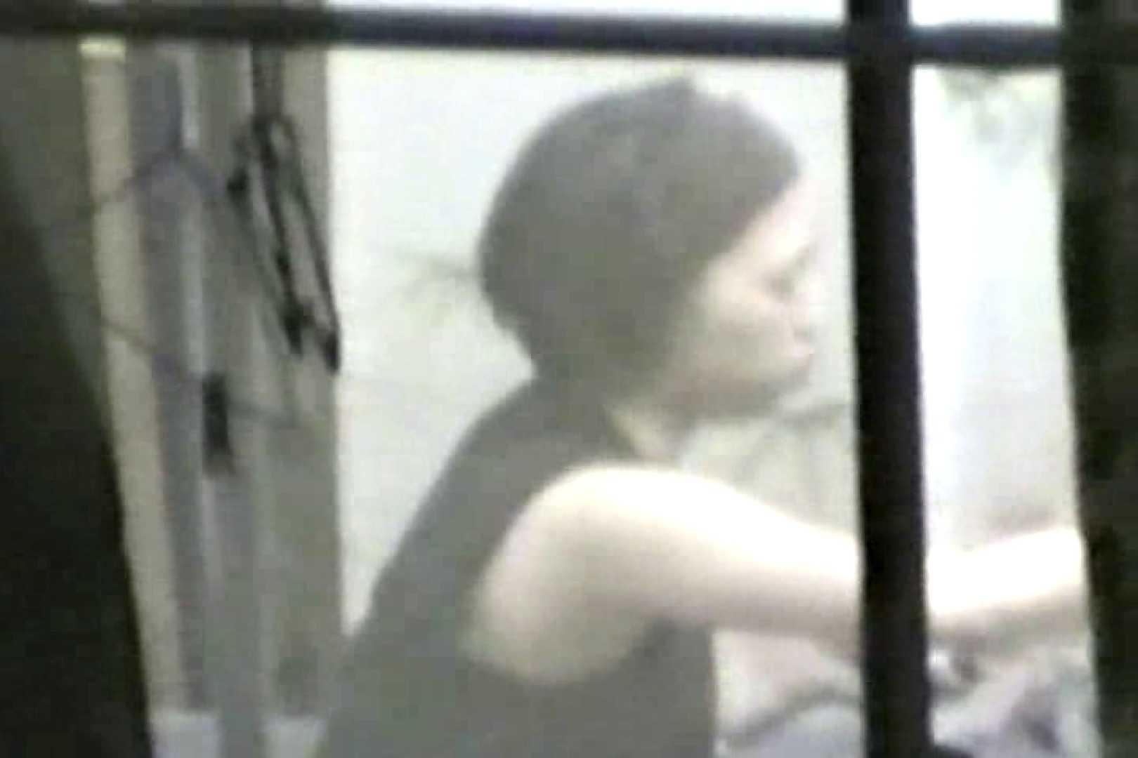 究極の民家覗き撮りVol.4 盗撮師作品 セックス画像 73pic 38