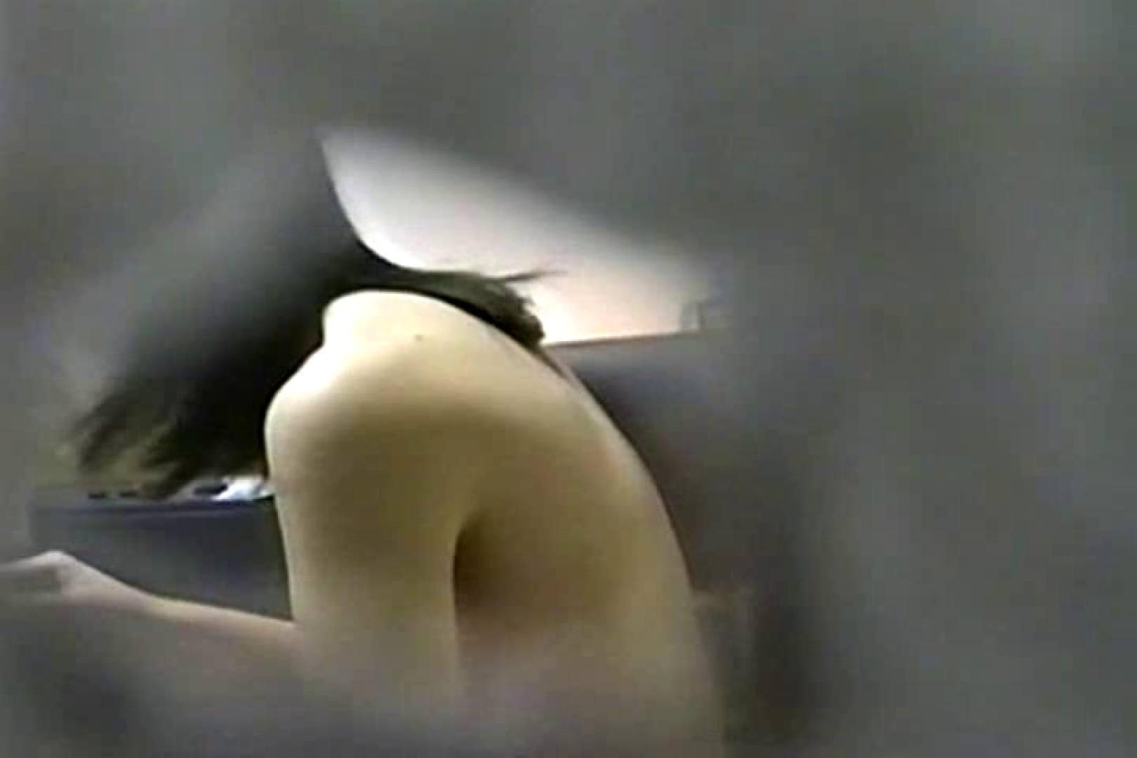 究極の民家覗き撮りVol.4 盗撮師作品 セックス画像 73pic 62
