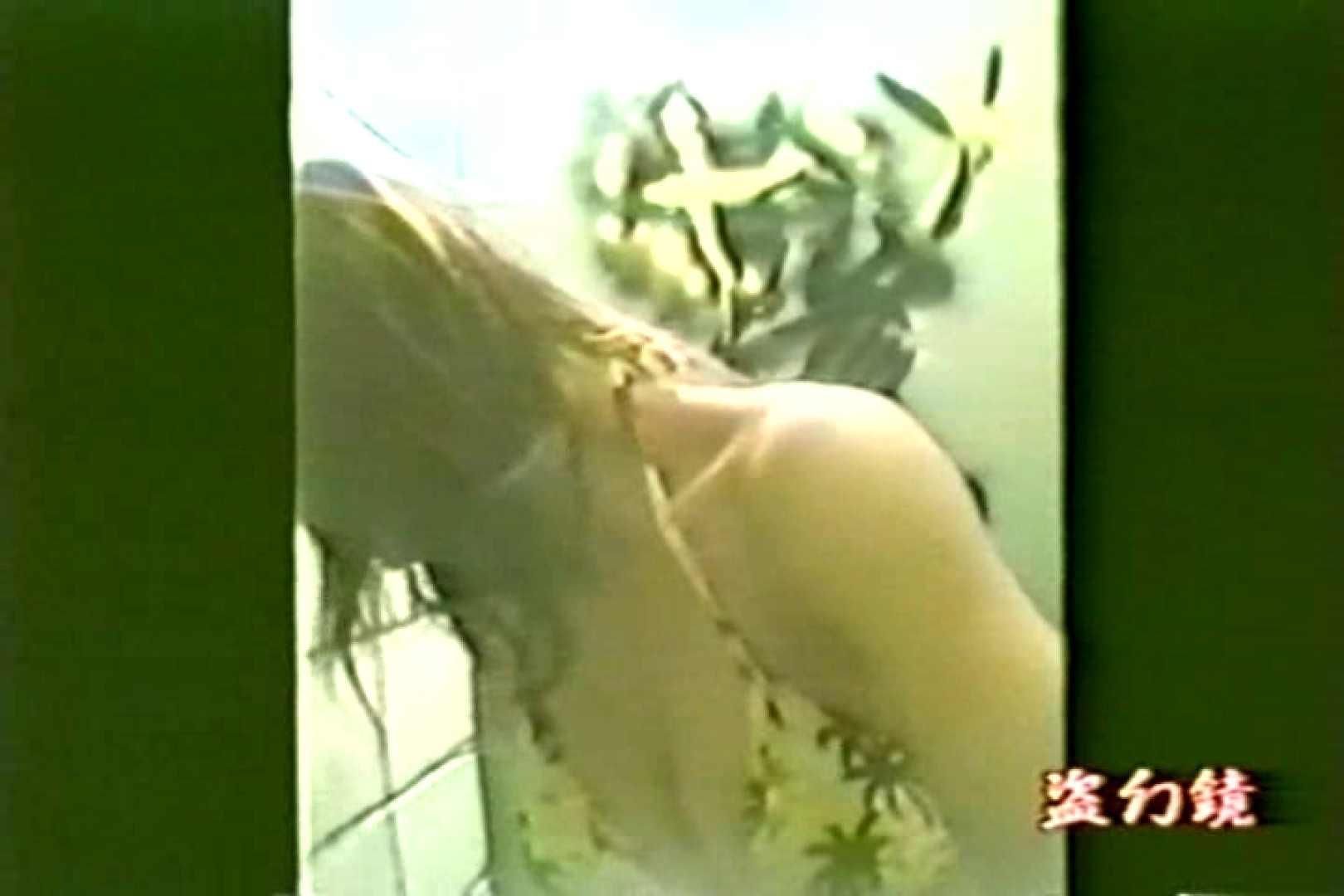 水着ギャル和式女子大生● MT-2 水着 われめAV動画紹介 84pic 21