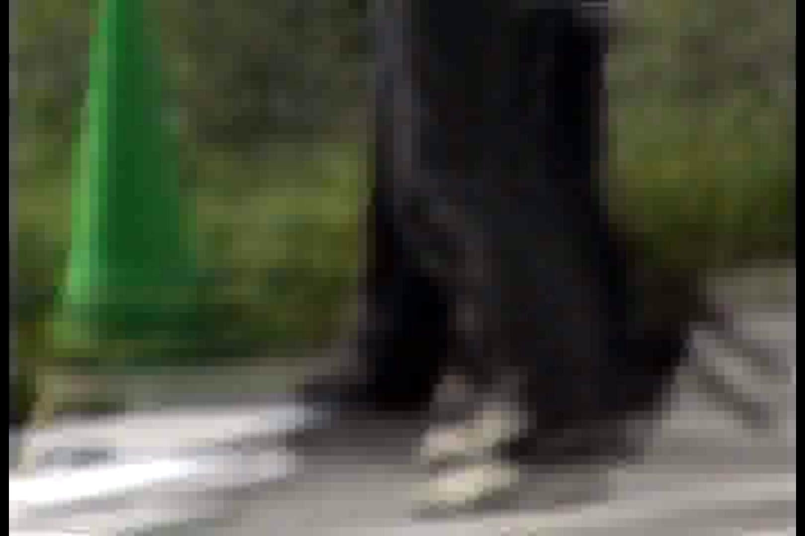 RQカメラ地獄Vol.1 盗撮師作品   チラ歓迎  75pic 13