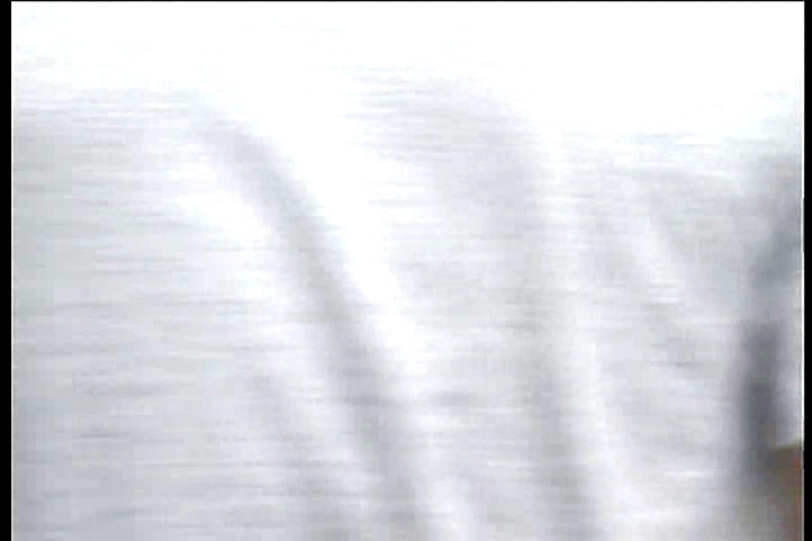 RQカメラ地獄Vol.9 美しいOLの裸体   股間  96pic 34