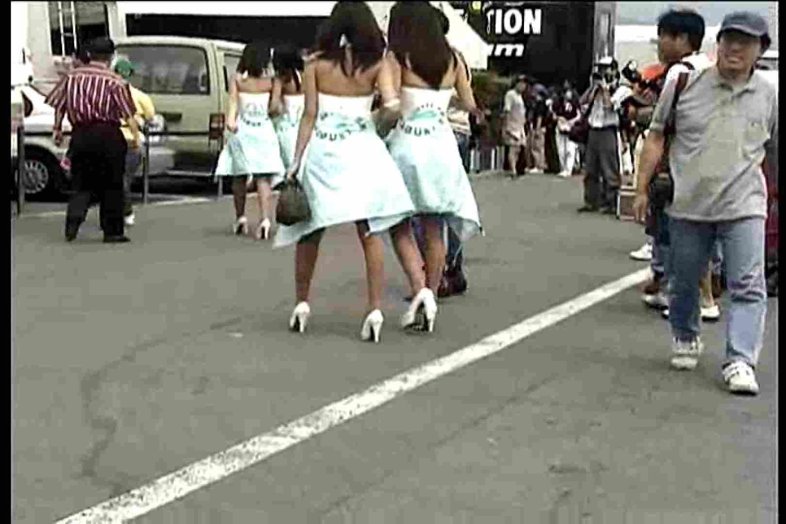 RQカメラ地獄Vol.9 現役ギャル エロ画像 96pic 38