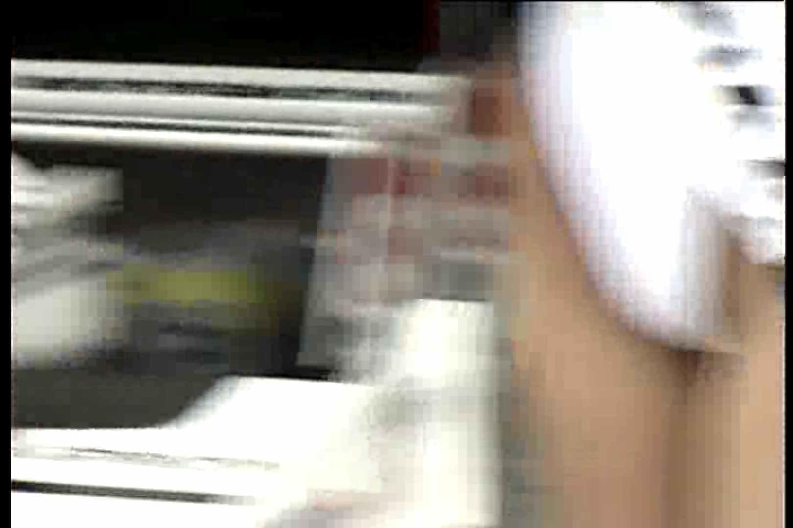 RQカメラ地獄Vol.9 現役ギャル エロ画像 96pic 62