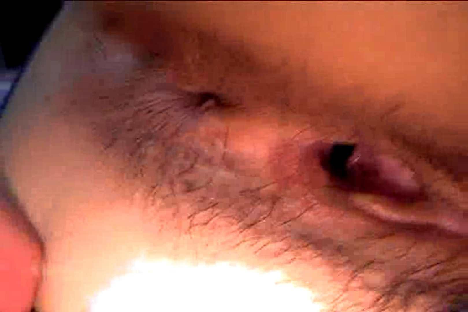 今夜妻を犯しますVol.2 美しいOLの裸体 盗み撮り動画キャプチャ 71pic 27