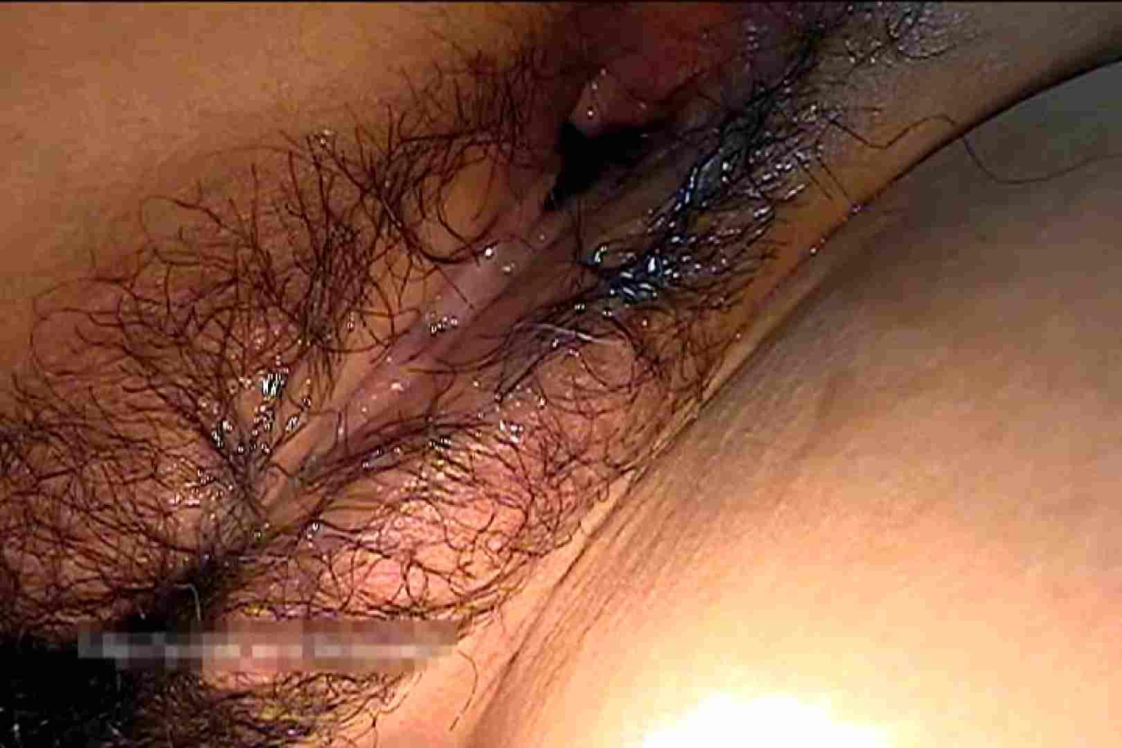 今夜妻を犯しますVol.2 美しいOLの裸体 盗み撮り動画キャプチャ 71pic 57