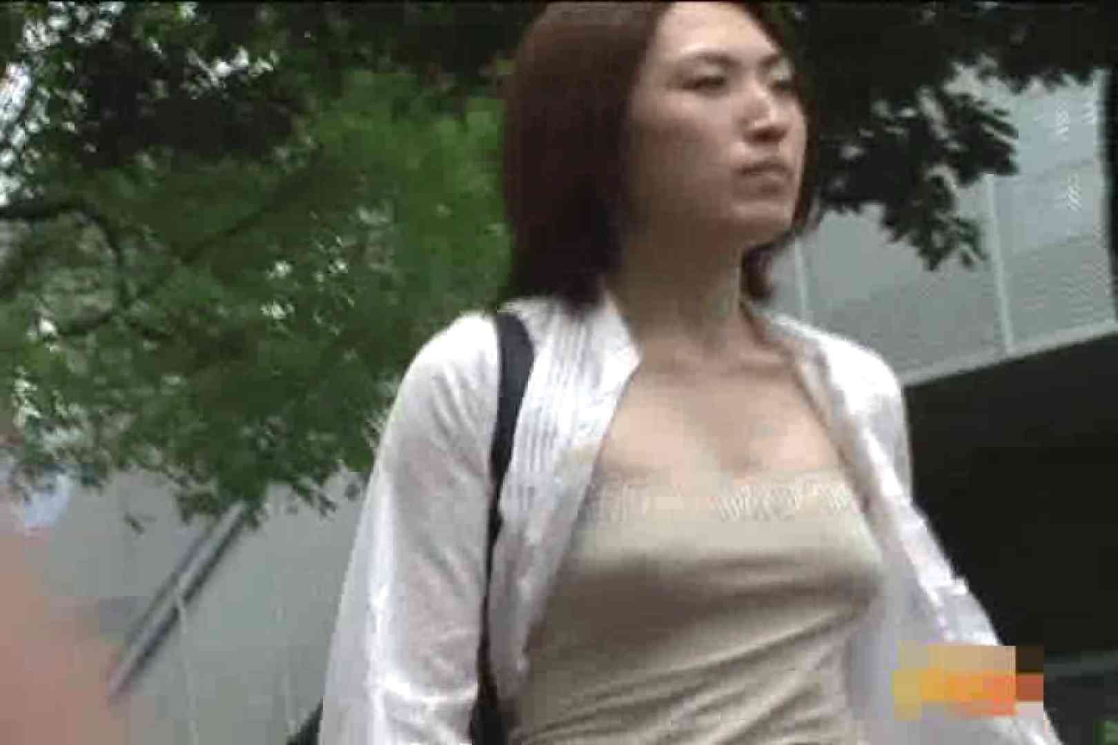 大胆露出胸チラギャル大量発生中!!Vol.1 チラ歓迎 性交動画流出 103pic 52
