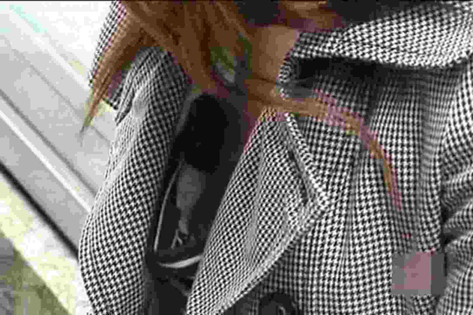 大胆露出胸チラギャル大量発生中!!Vol.3 美しいOLの裸体 すけべAV動画紹介 88pic 47