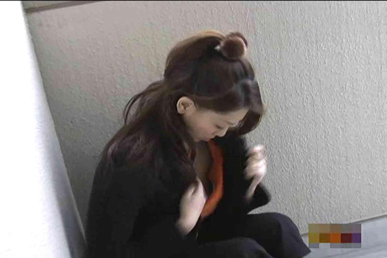 大胆露出胸チラギャル大量発生中!!Vol.4 現役ギャル おまんこ無修正動画無料 84pic 77