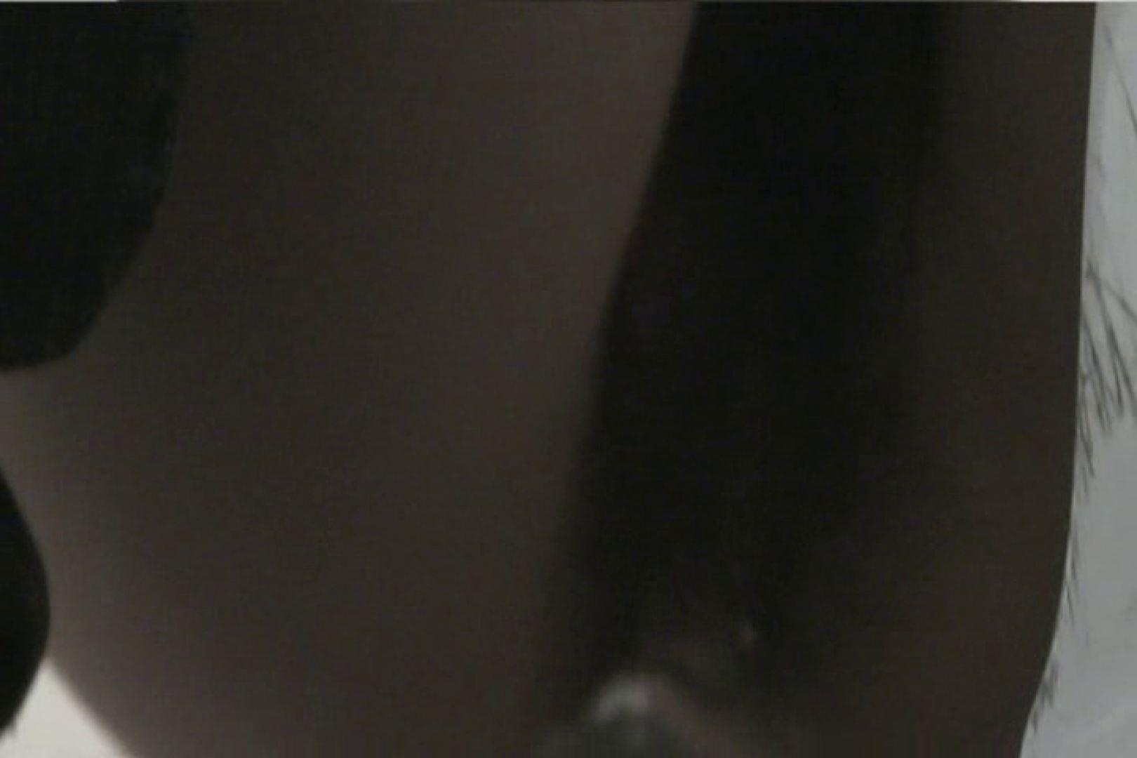 マンコ丸見え女子洗面所Vol.20 マンコ・ムレムレ   美しいOLの裸体  72pic 1
