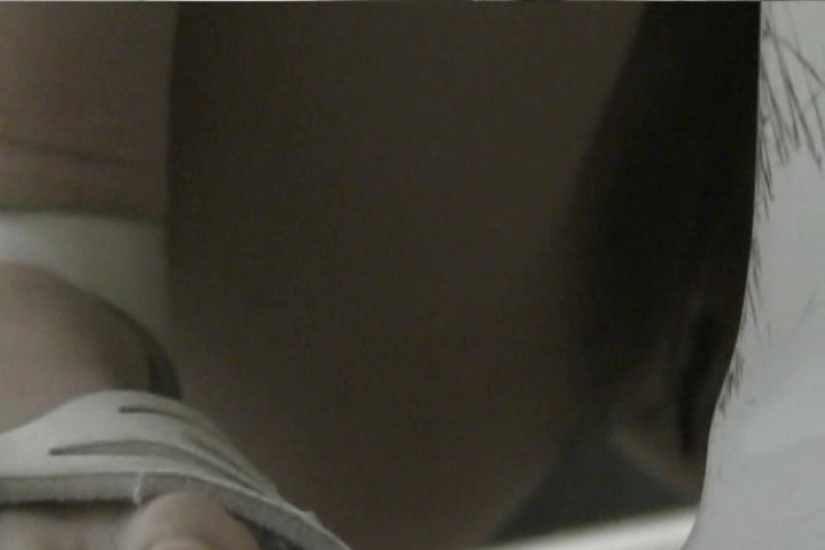 マンコ丸見え女子洗面所Vol.20 洗面所突入 盗み撮り動画キャプチャ 72pic 6