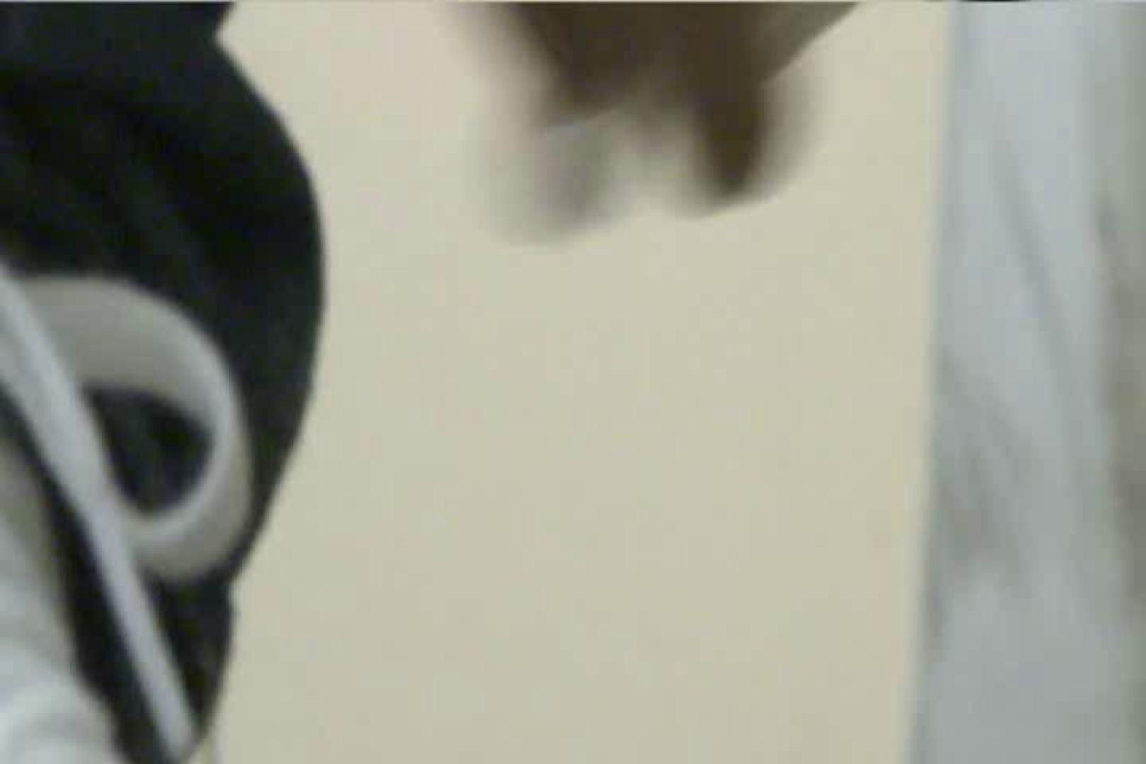 マンコ丸見え女子洗面所Vol.20 マンコ・ムレムレ   美しいOLの裸体  72pic 17