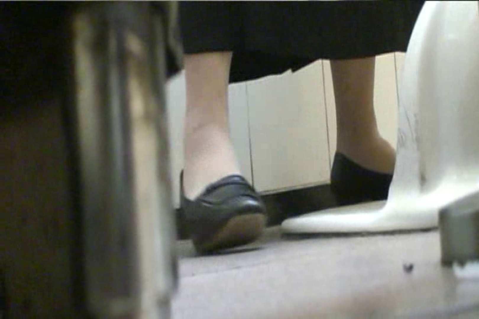 マンコ丸見え女子洗面所Vol.20 洗面所突入 盗み撮り動画キャプチャ 72pic 62