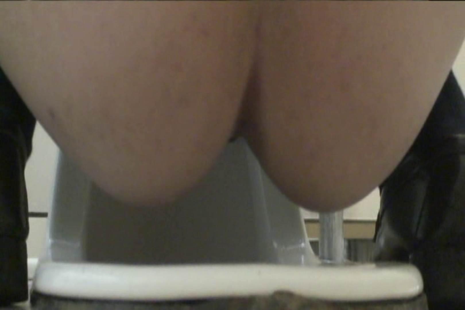 マンコ丸見え女子洗面所Vol.22 美しいOLの裸体  72pic 24