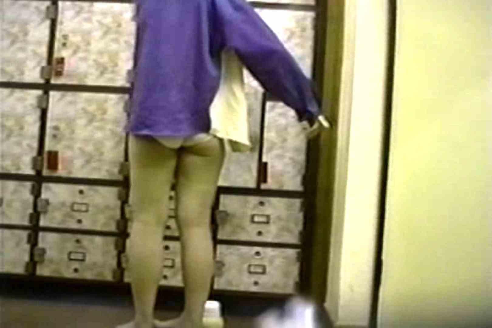銭湯番台 投稿博多 TK-26 女湯隠し撮り 戯れ無修正画像 77pic 29