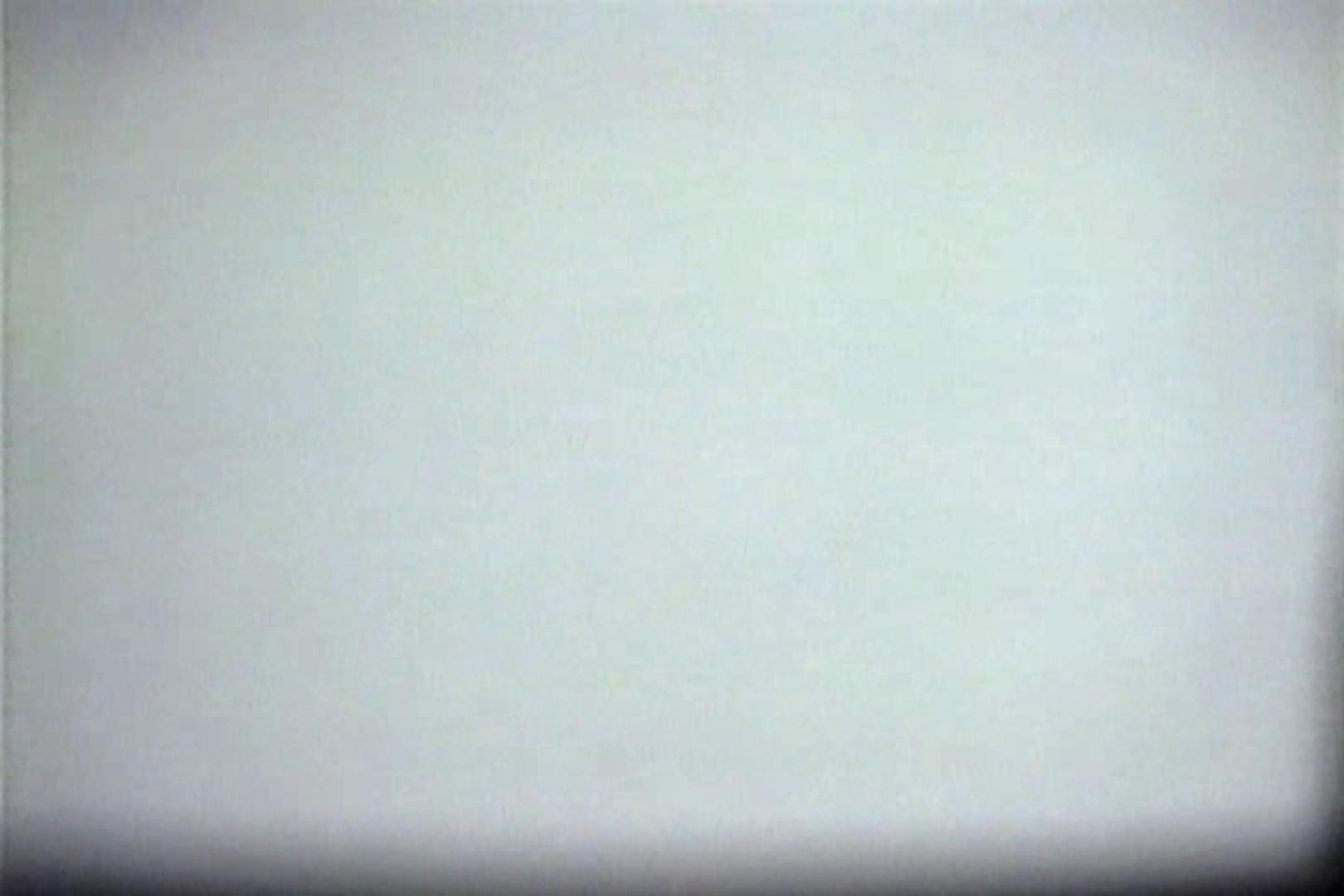 銭湯番台 投稿博多 TK-26 潜入突撃 おまんこ動画流出 77pic 39