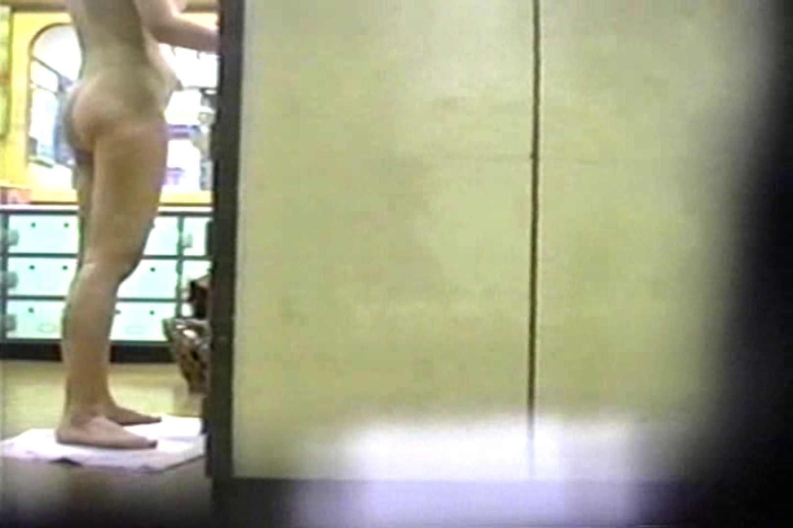 銭湯番台 投稿博多 TK-26 女湯隠し撮り 戯れ無修正画像 77pic 59