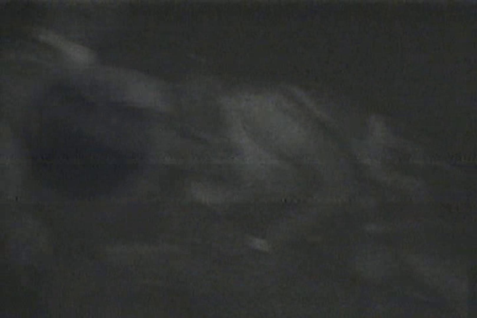 全国6ヶ所6人の投稿 TK-36 チラ歓迎 SEX無修正画像 94pic 24