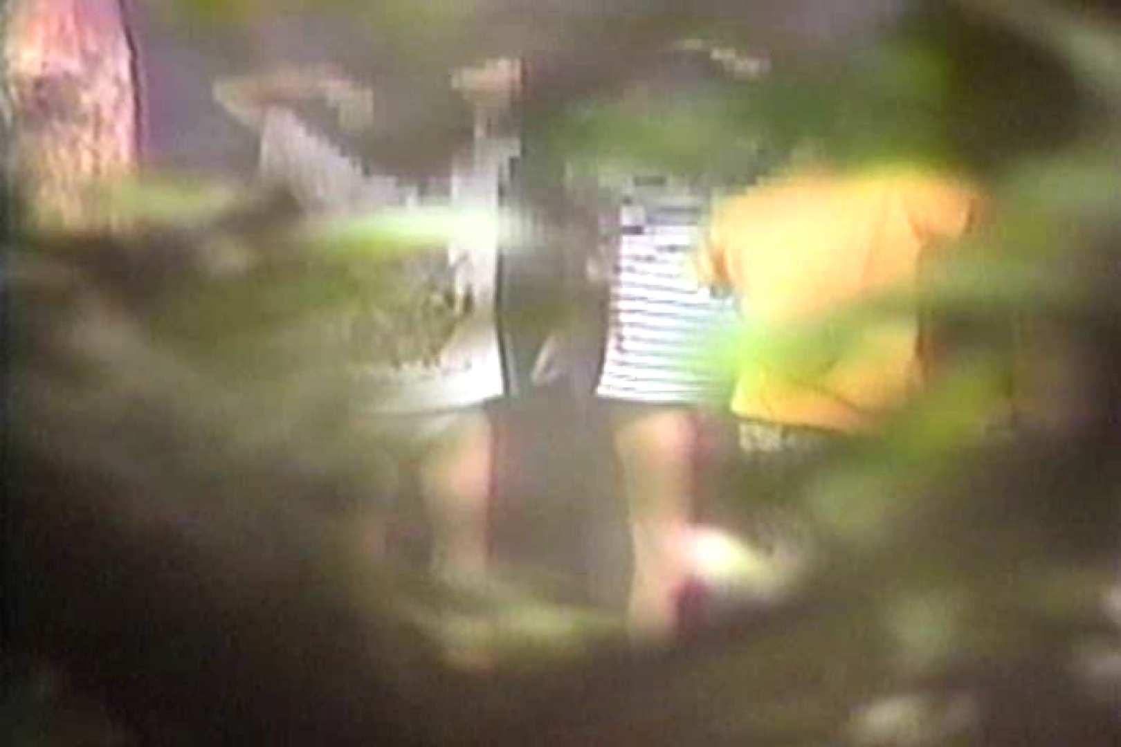 全国6ヶ所6人の投稿 TK-36 チラ歓迎 SEX無修正画像 94pic 59