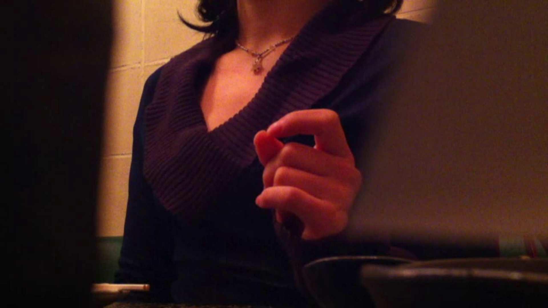 32才バツイチ子持ち現役看護婦じゅんこの変態願望Vol.1 ホテル隠し撮り | 熟女丸裸  104pic 1