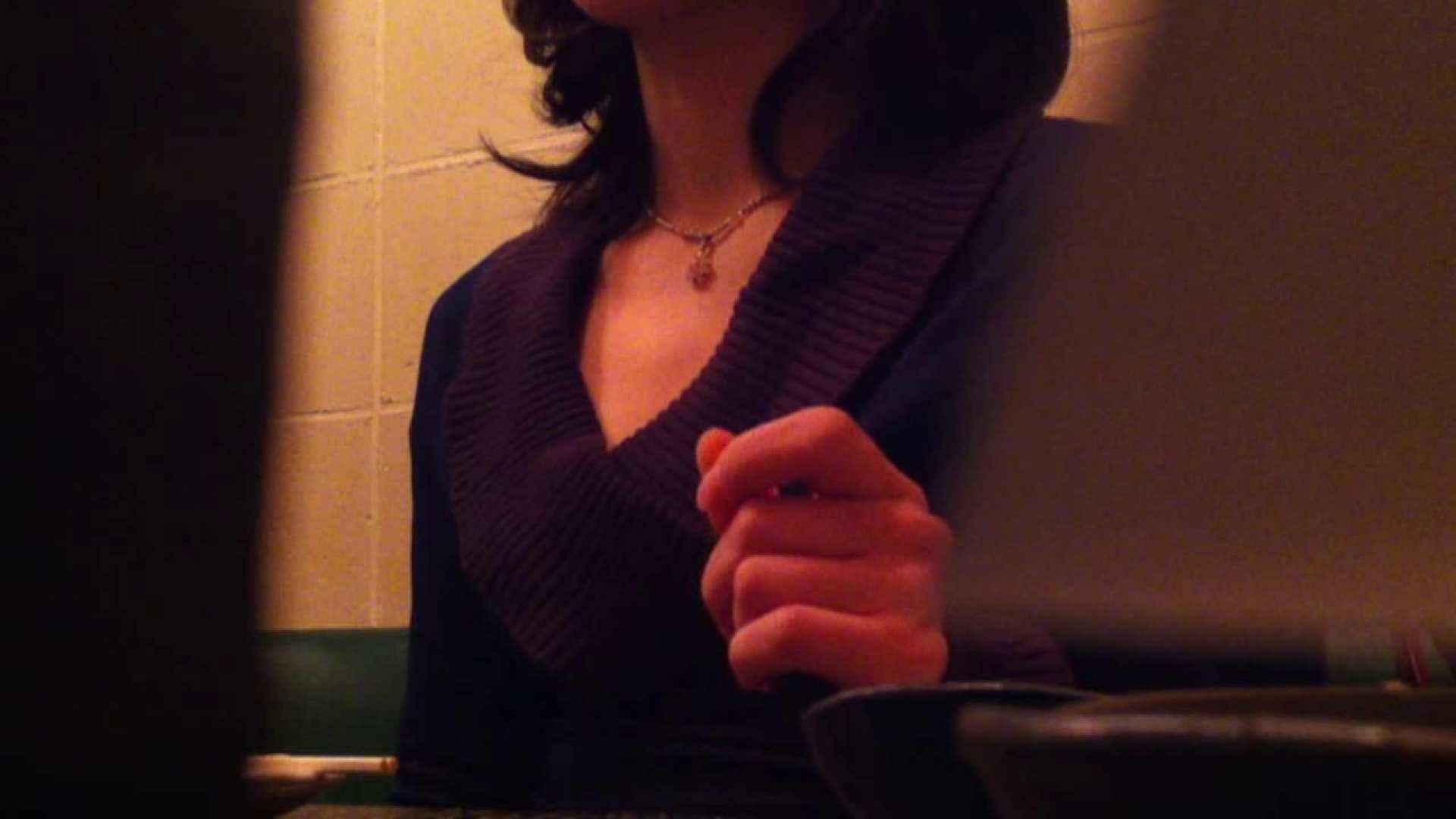 32才バツイチ子持ち現役看護婦じゅんこの変態願望Vol.1 手マン セックス画像 104pic 5