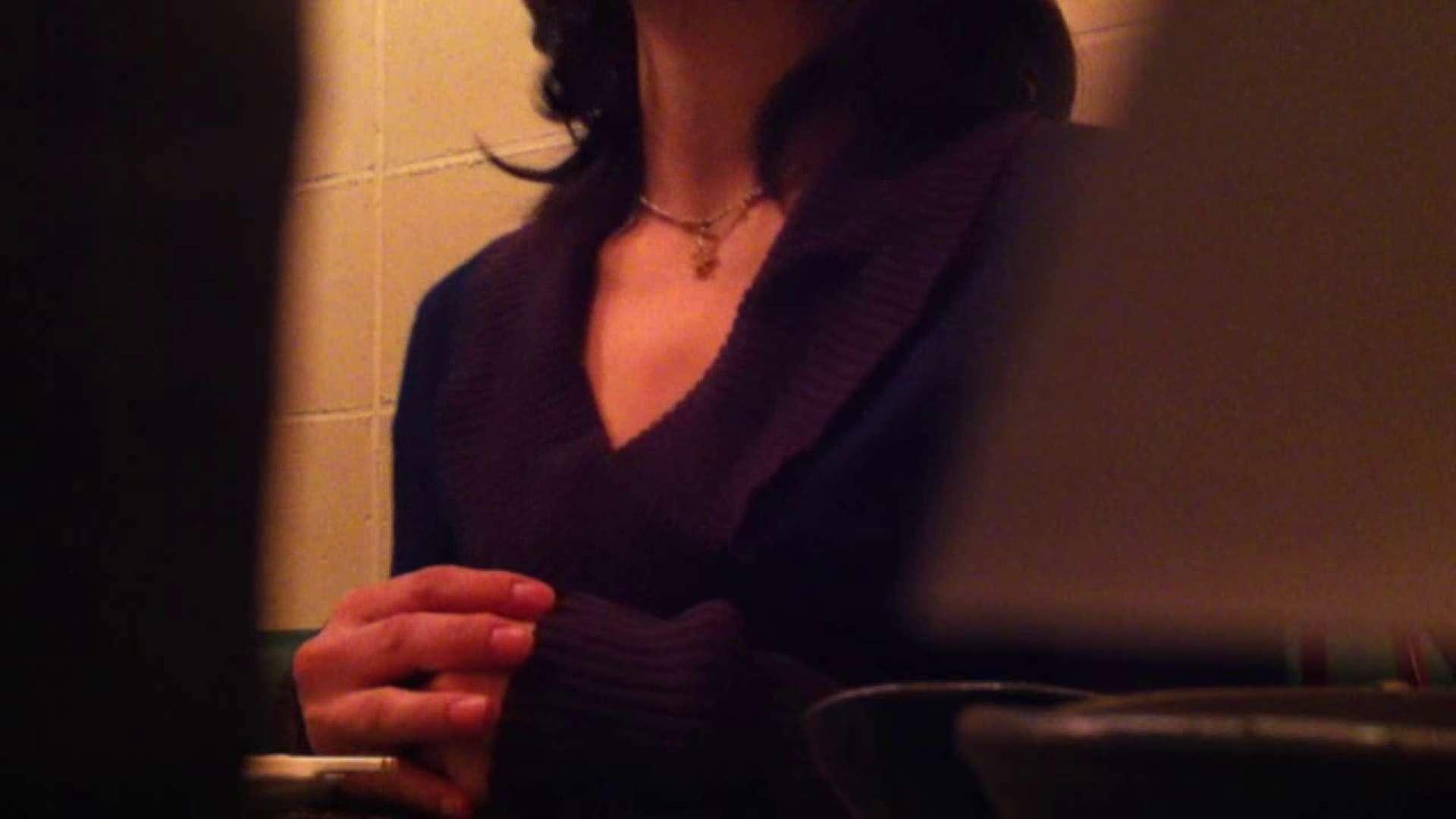 32才バツイチ子持ち現役看護婦じゅんこの変態願望Vol.1 性欲 AV無料 104pic 6