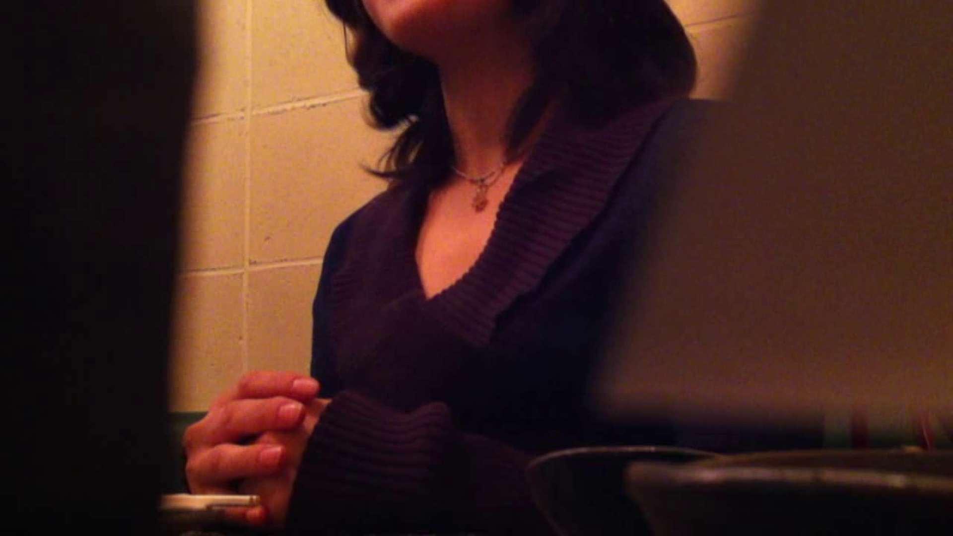 32才バツイチ子持ち現役看護婦じゅんこの変態願望Vol.1 ホテル隠し撮り  104pic 16