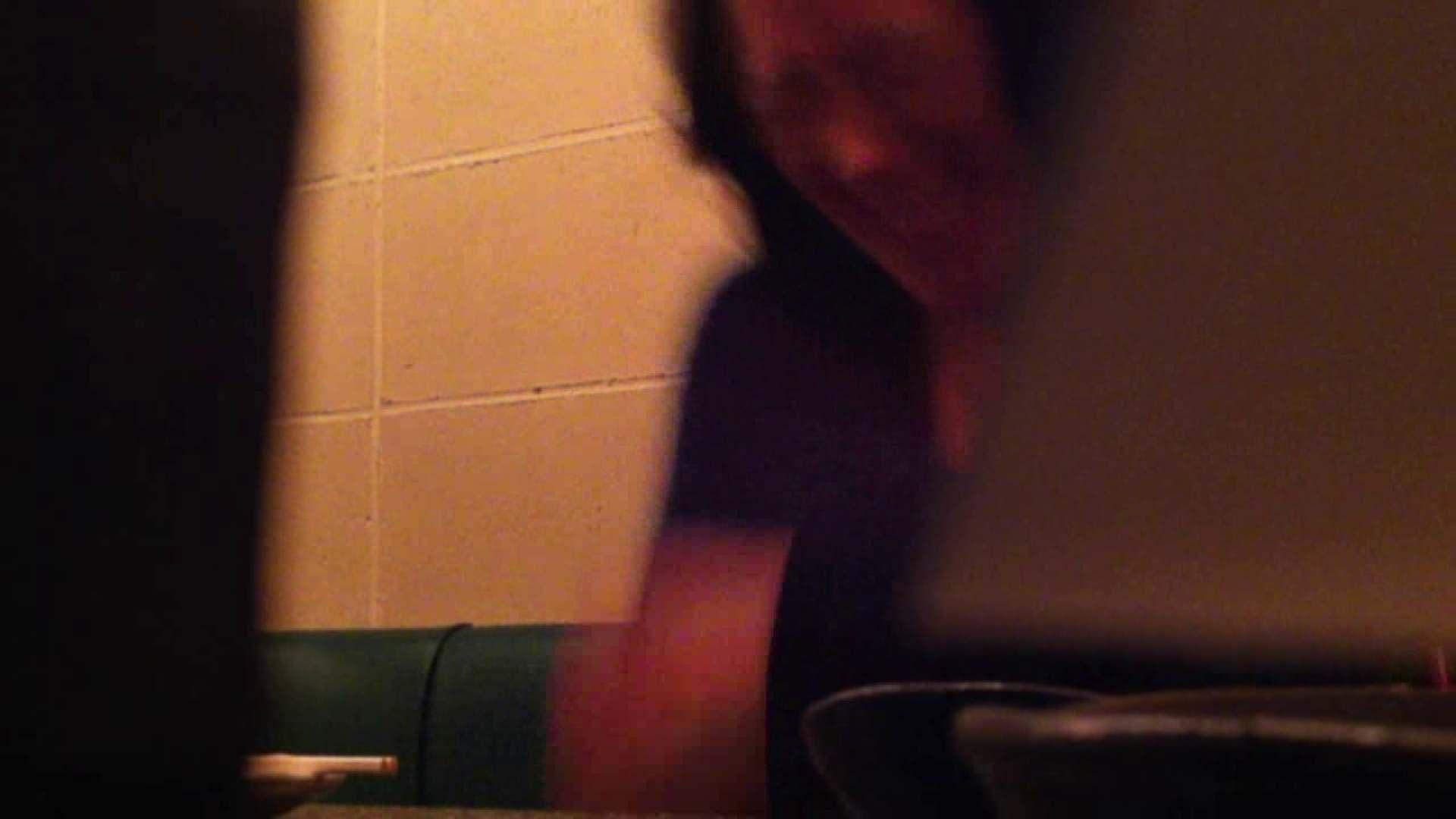 32才バツイチ子持ち現役看護婦じゅんこの変態願望Vol.1 美しいOLの裸体 おめこ無修正画像 104pic 34