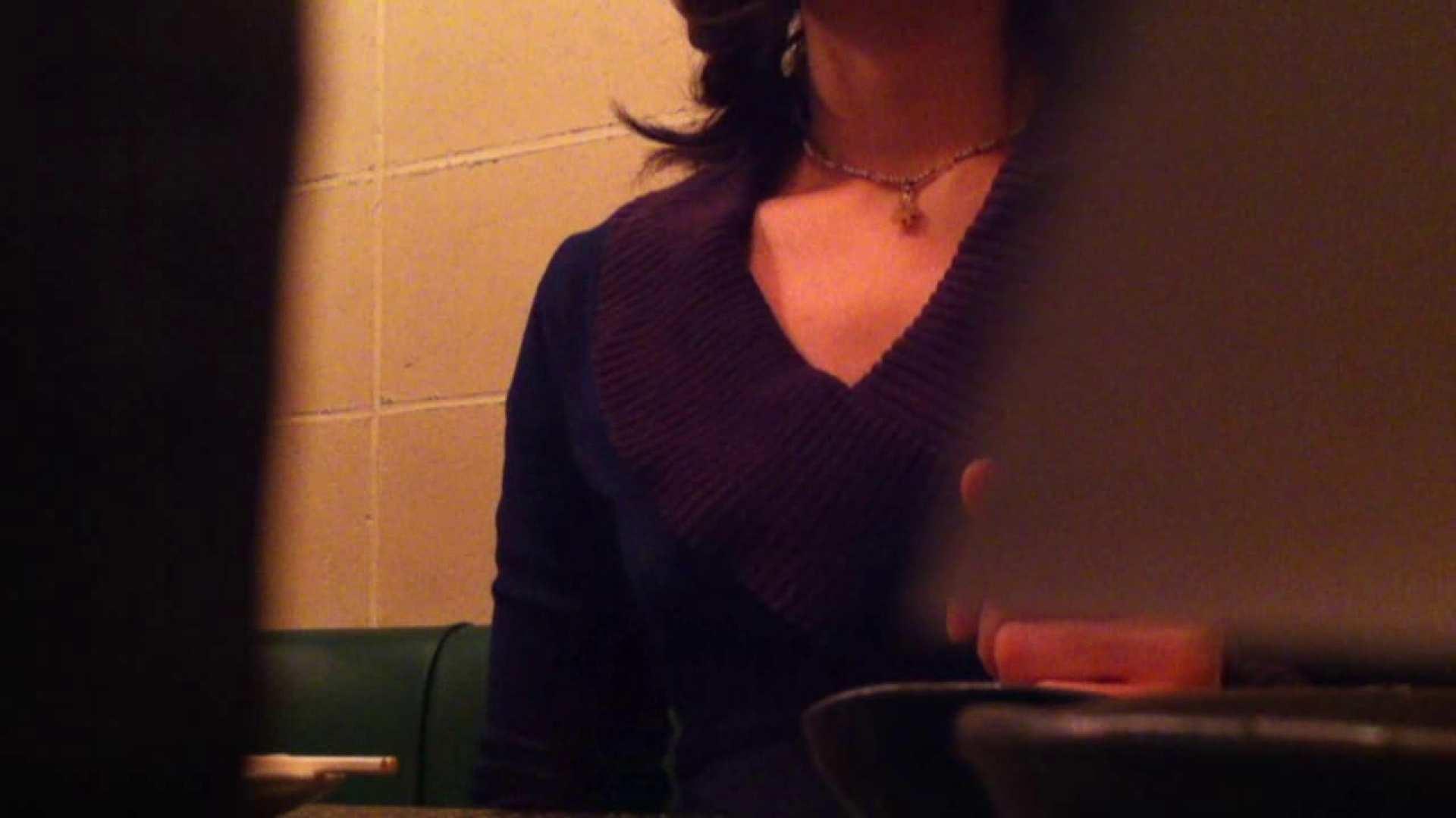 32才バツイチ子持ち現役看護婦じゅんこの変態願望Vol.1 セックス エロ画像 104pic 36